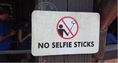 自拍神器下的 ZENFONE selfie???